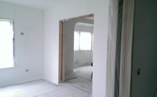 drywall-1-aft2