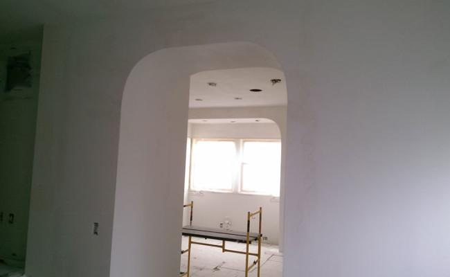 drywall-2-aft3