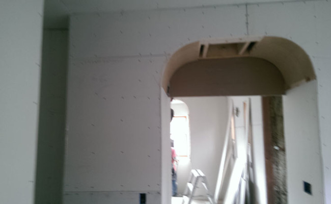 drywall-during2-1