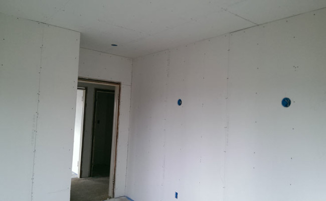 drywall-during3-1