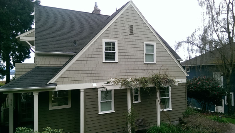 It 39 s not too late to paint your exterior here 39 s why - Exterior painting temperature minimum ...