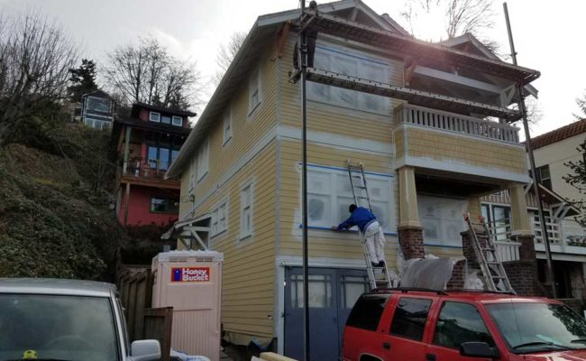 alki-house-copper-painting